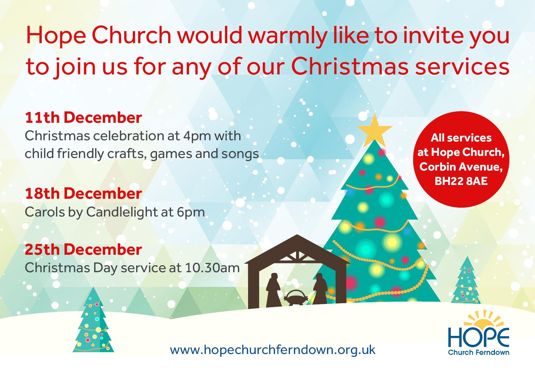 hope-church-christmas_postcard2